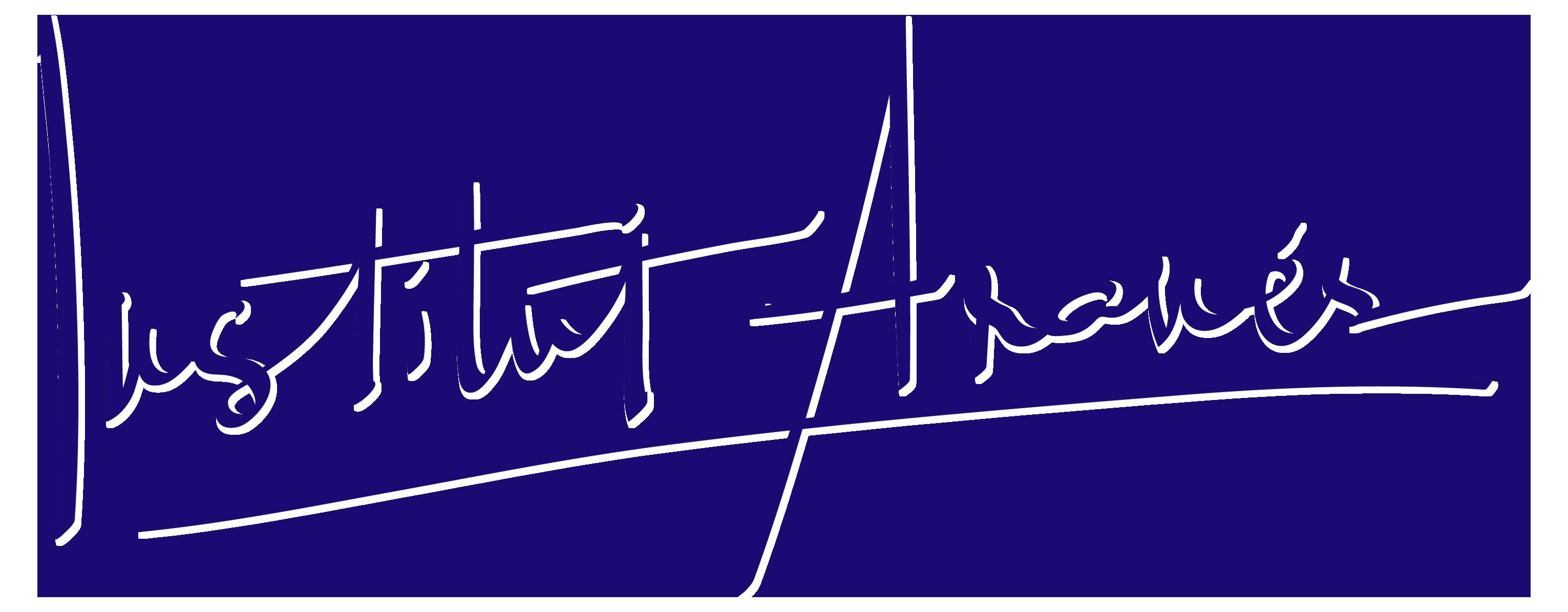 Institut Aranés